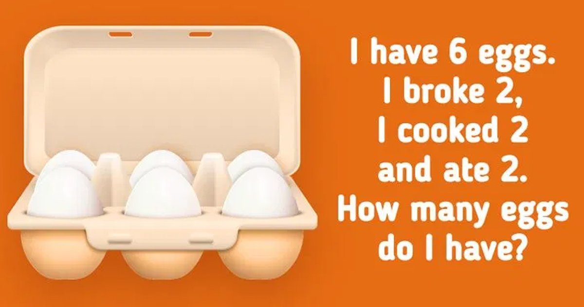t6 37.jpg?resize=1200,630 - This Riddle Is Causing A Stir Online! Can You Solve It?