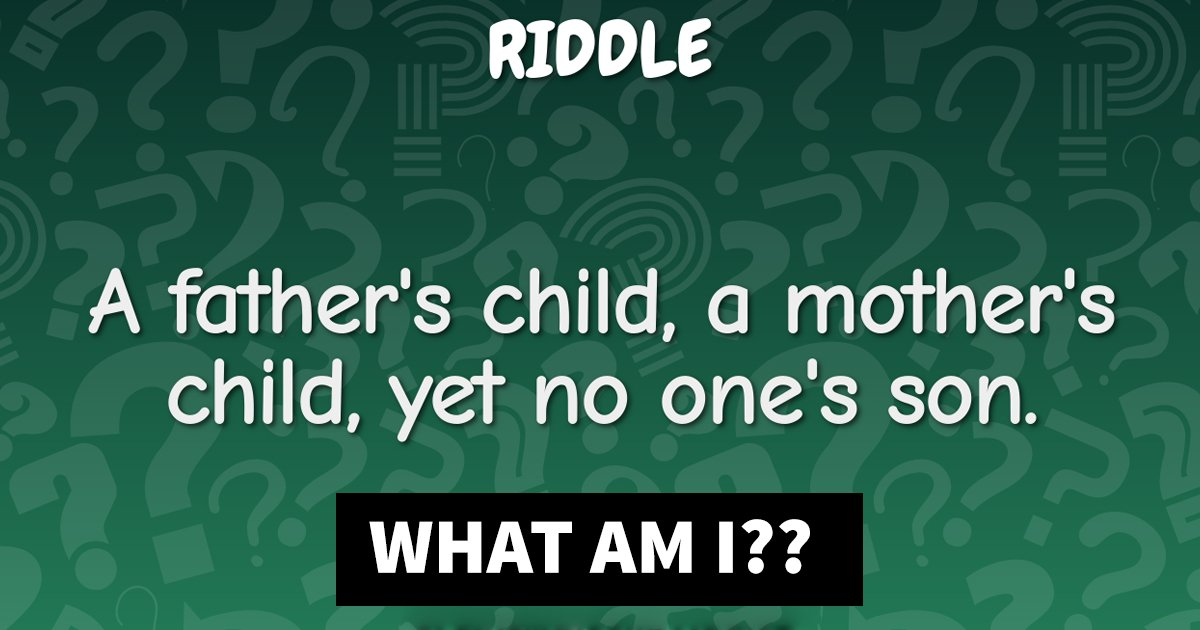t6 38.jpg?resize=1200,630 - This Puzzling Challenge Promises To Put Your Brain To The Test! Can You Solve It?