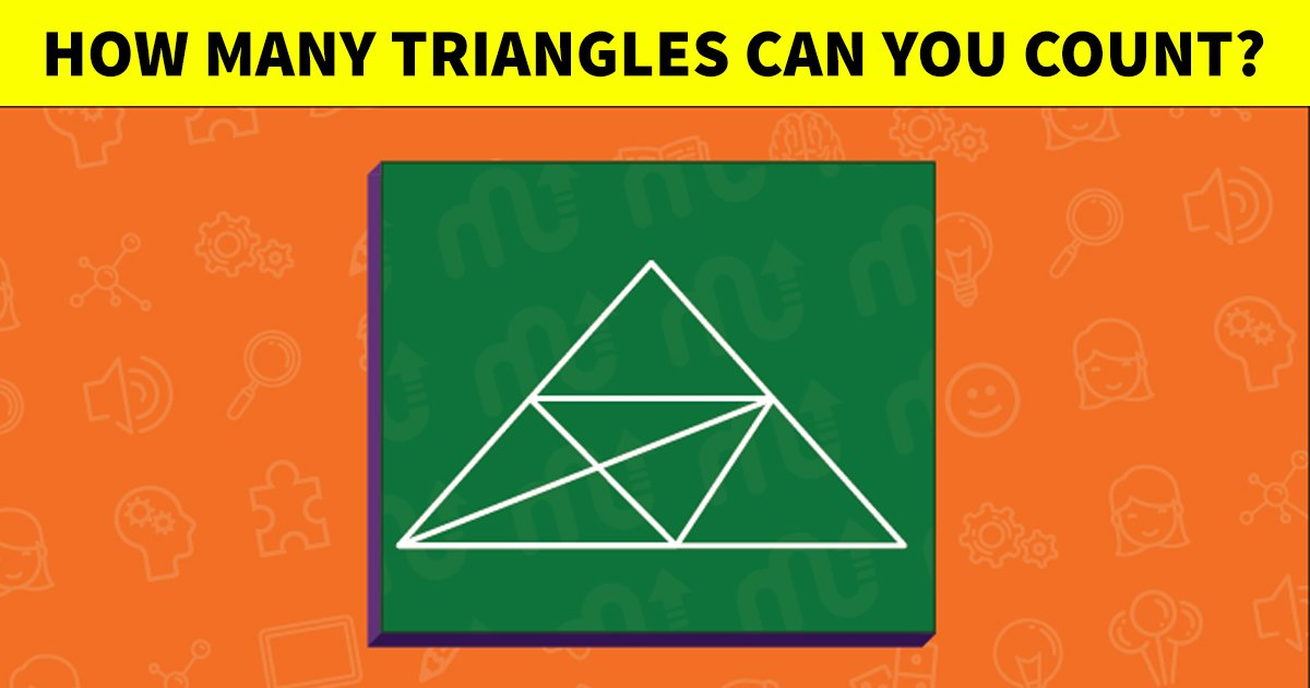 t6 43.jpg?resize=412,232 - Can You Figure Out The Right Answer To This Brain-Teasing Puzzle?