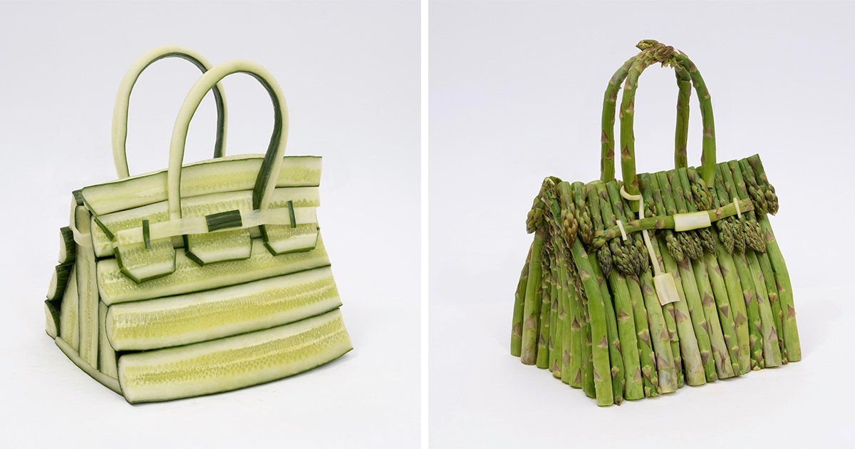 t6.jpg?resize=1200,630 - Are You Ready To Welcome These Bags Made From Actual Vegetables?