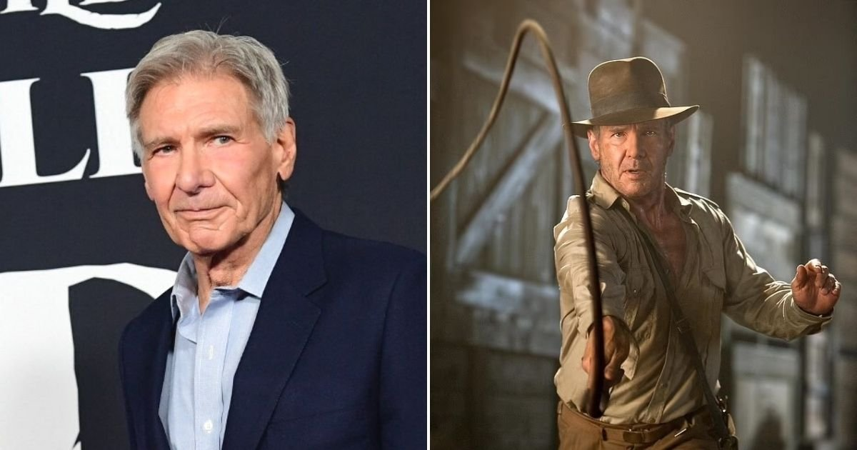 untitled design 31.jpg?resize=412,232 - Harrison Ford Suffers An Injury During The Filming Of Indiana Jones 5