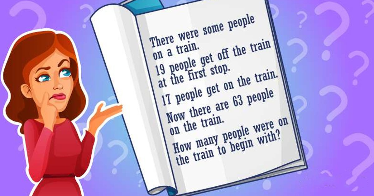 4 49.jpg?resize=1200,630 - Can You Solve This Tricky Math Riddle That's Designed For Super Smart People?