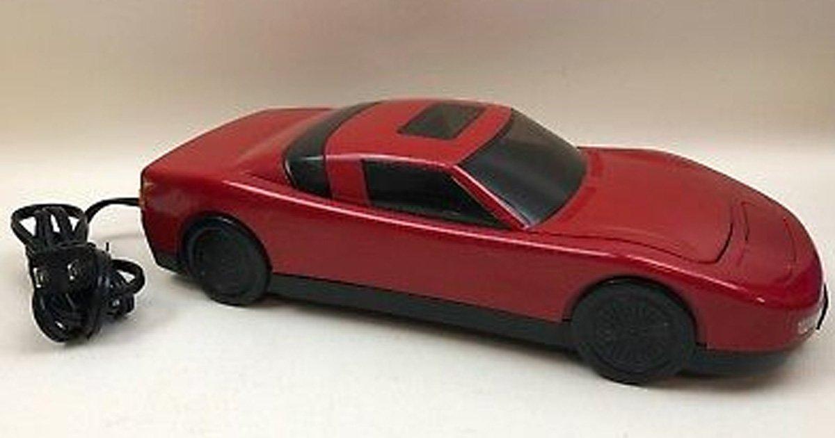 4.jpg?resize=1200,630 - 20대는 모르고 30대만 안다는 '장난감 자동차'의 놀라운 정체
