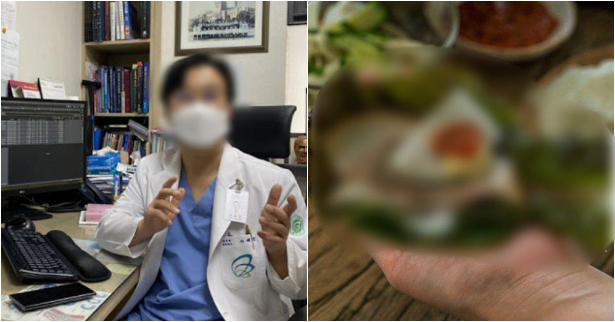 44.png?resize=1200,630 - 살면서 이 음식들을 먹지 말라는 의사들이 심각하게 말리는 이유