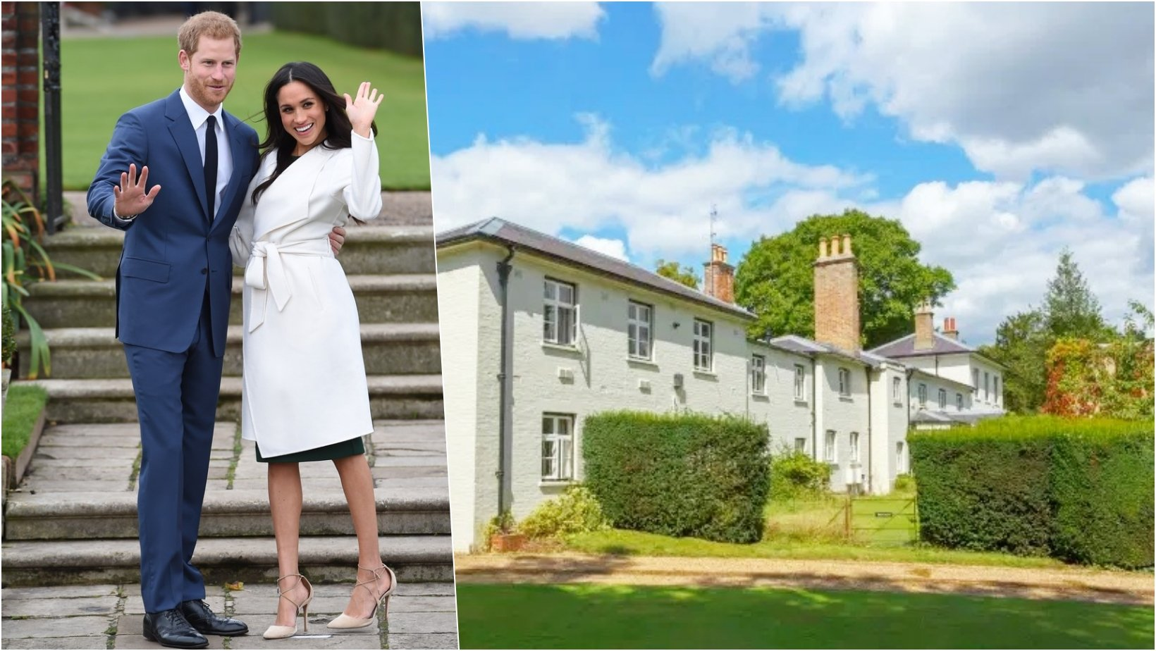 """6 facebook cover 18.jpg?resize=1200,630 - Harry And Meghan's Possessions At Frogmore Cottage Has Been """"CLEARED OUT"""" & Placed In A Storage"""
