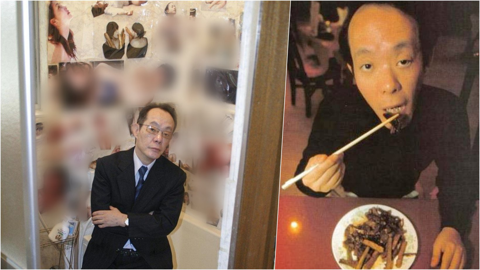6 facebook cover 8.png?resize=1200,630 - Japanese Man Who Murdered & Ate His Female Friend Was Set Free Due To Insanity
