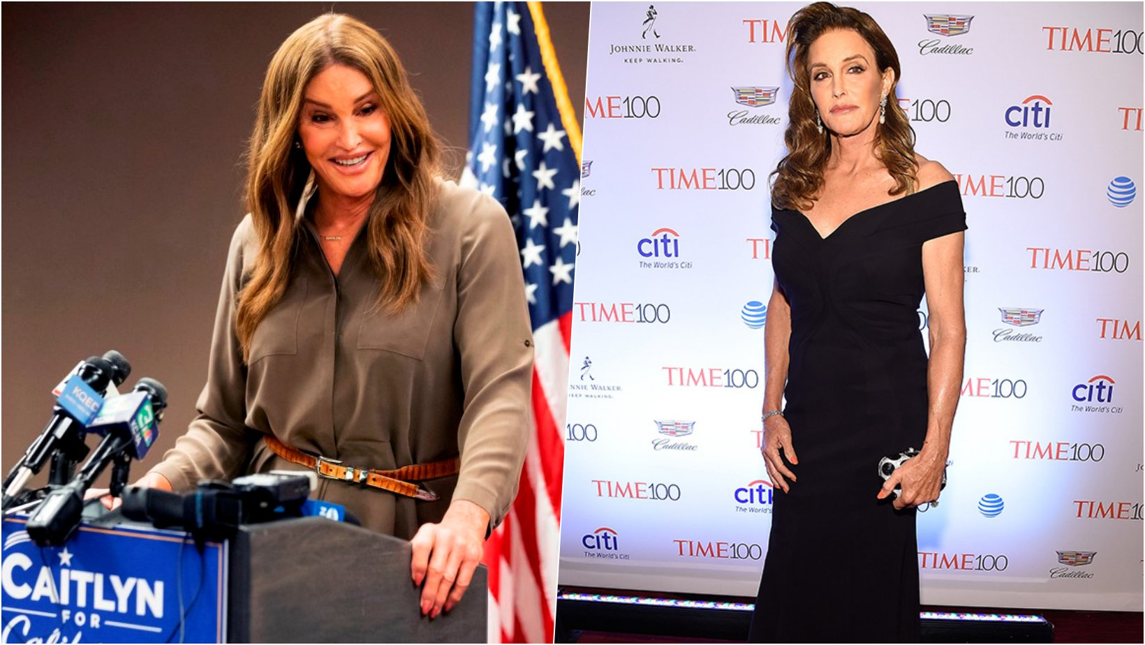 """6 facebook cover 9.png?resize=1200,630 - Caitlyn Jenner Harassed By Transphobic Troll, Calling The Aspiring Governor """"Bruce"""" & """"Sick Freak"""""""