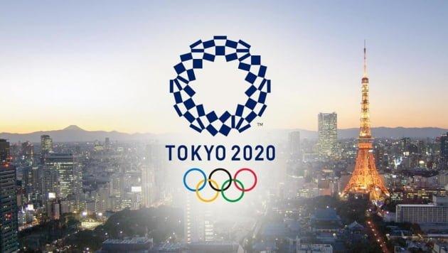 도쿄올림픽 결국 취소될 수도…日 경제적 손실 어마어마 | 한경닷컴