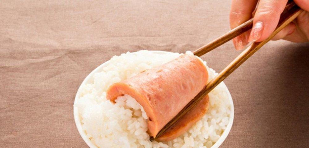 한국인이라면 공감하는 밥도둑 음식 6 - 드링킷-playmode on