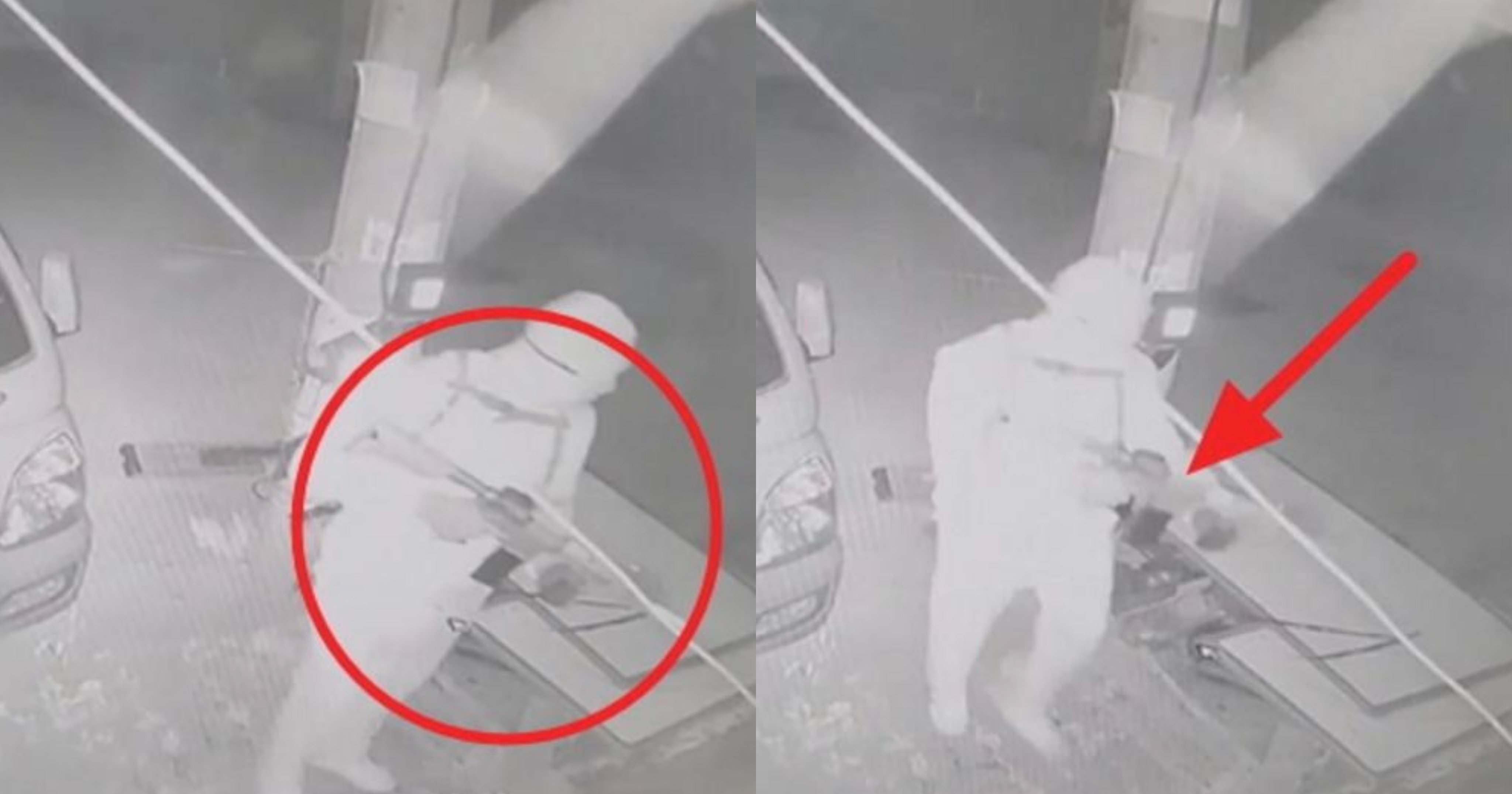 a0f415b4 f6f7 4456 a0d5 99edc7da78f0.jpeg?resize=1200,630 - 경기 화성시 거리에 '총기' 들고 돌아다니며 차량 훔치는 남성이 나타났다