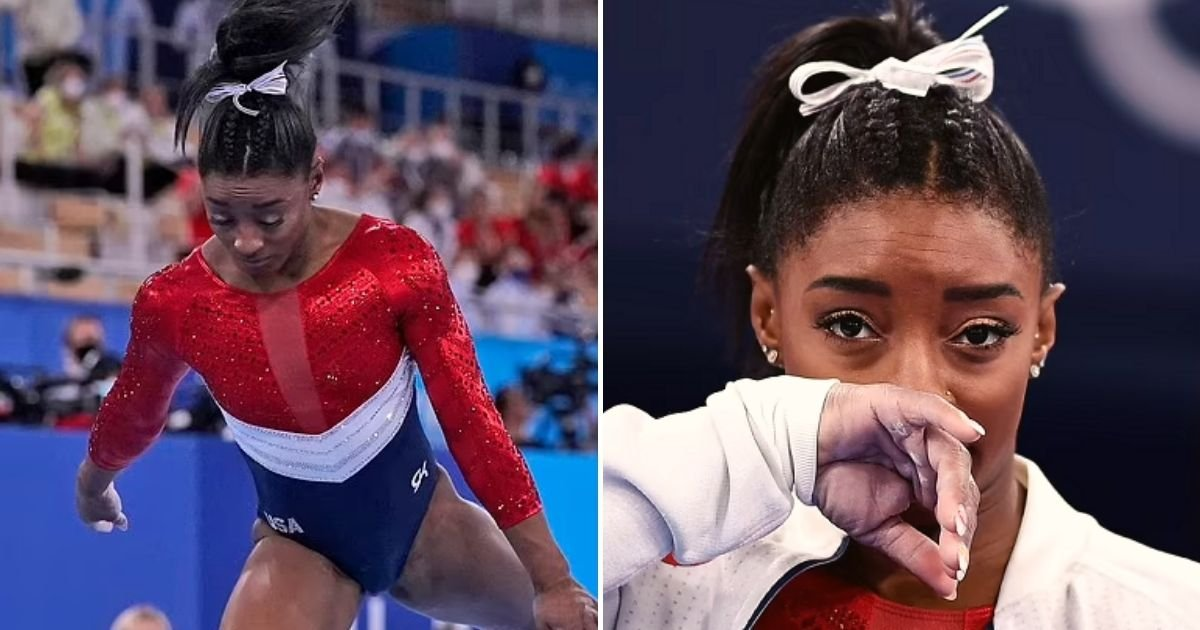 biles5.jpg?resize=412,275 - Simone Biles Hints The REASON Behind Her Withdrawal From Individual-All Around