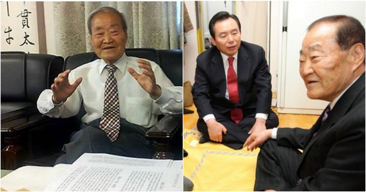 collage 409.png?resize=1200,630 - 독일에서 물건을 훔치고 한국으로 도망쳐온 대한민국 국회의원의 최후