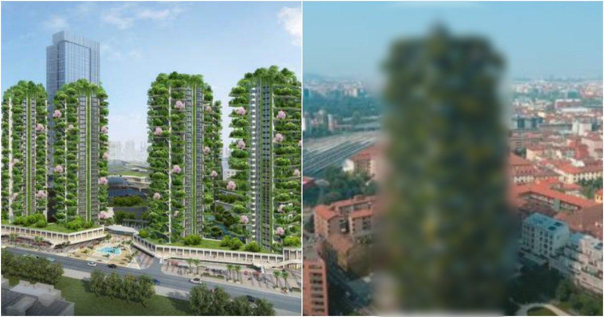 collage 549.png?resize=1200,630 - 야심작인 '친환경 아파트', 처음 의도와 180도 달라져 버린 아파트 근황(+사진)