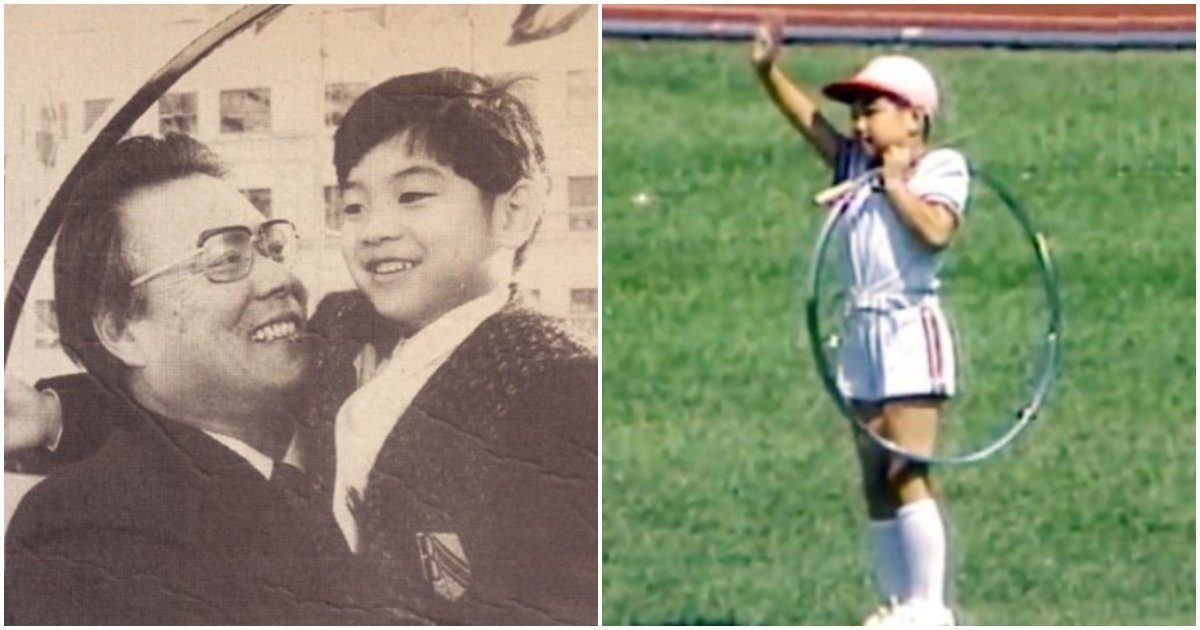 collage 660.png?resize=412,275 - 88 서울 올림픽의 상징으로 여겨졌던 '굴렁쇠 소년'이 레전드로 남은 이유