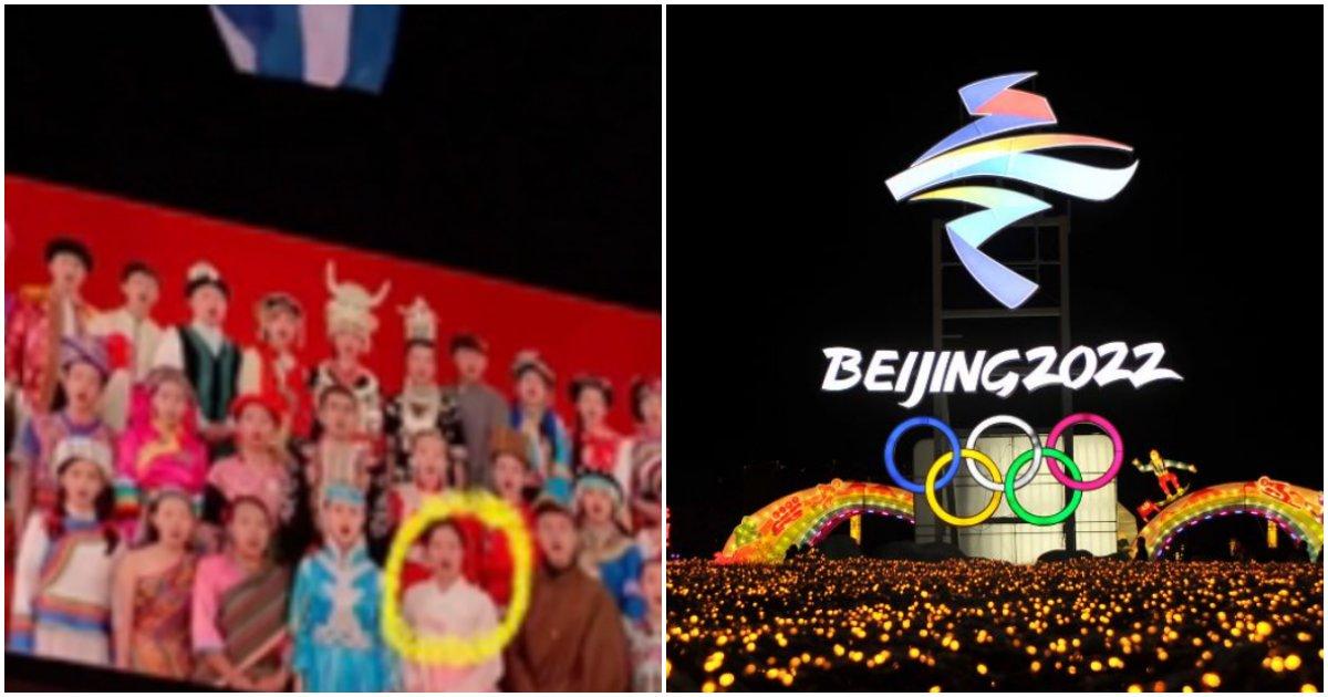 collage 663.png?resize=412,232 - 1년 뒤에 열리는 2022 베이징 동계 올림픽에서 제일 걱정되는 부분
