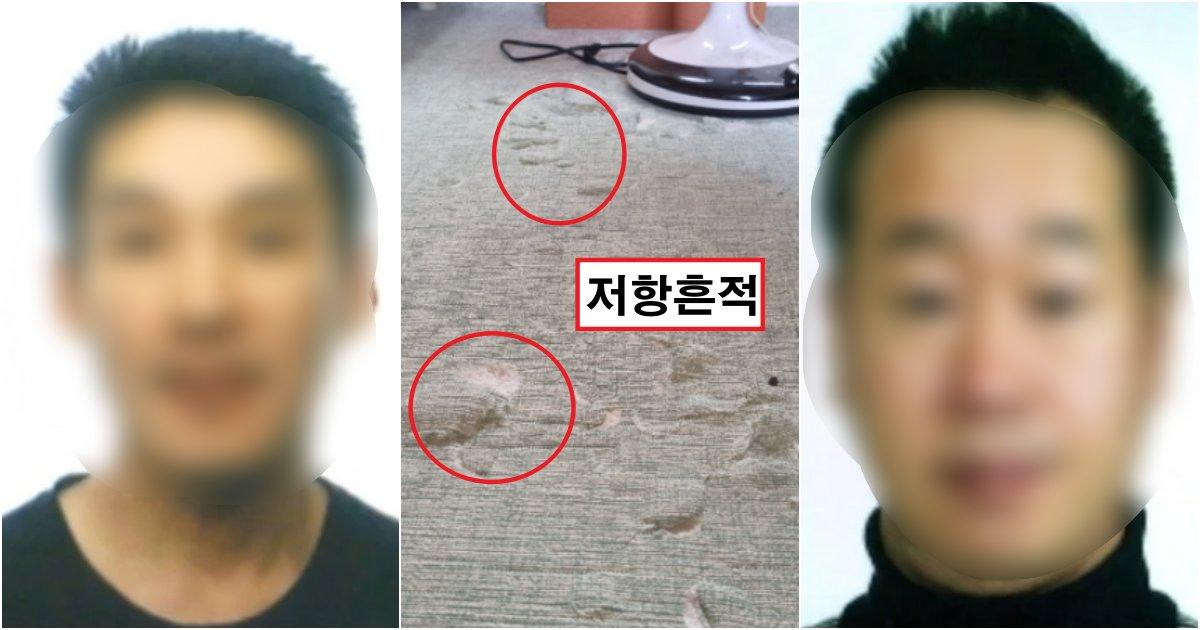 collage 670.png?resize=412,232 - [속보] 제주 중학생 고문처럼 살해한, 피의자 신상 드디어 공개 (+사진)