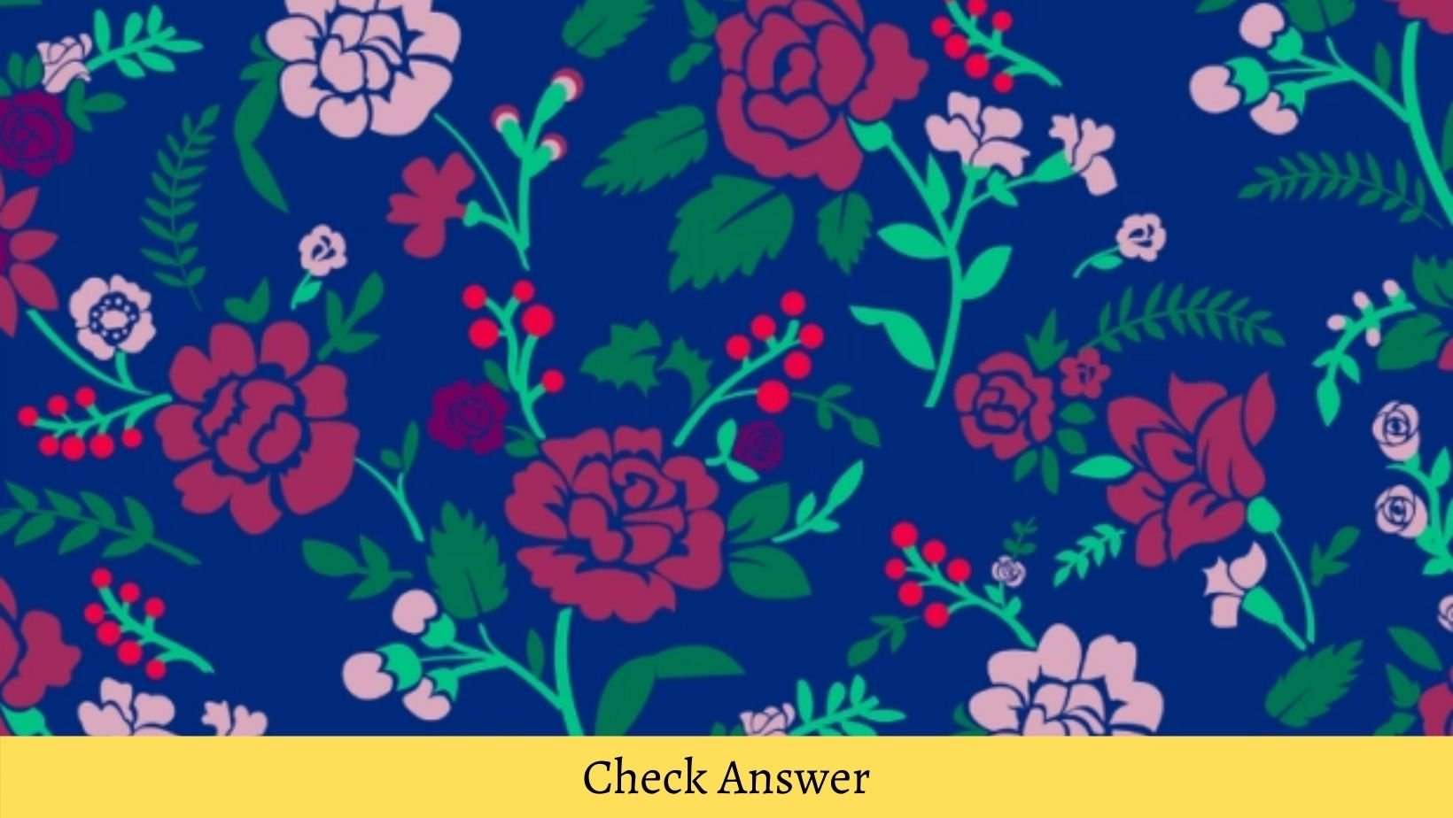 cover 15.jpg?resize=1200,630 - Can You Spot The Hidden Crayon In This Floral Image?