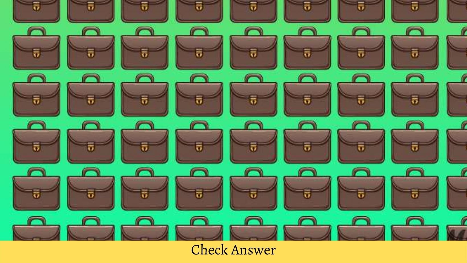 cover 17.jpg?resize=1200,630 - There Is ONE ODD BRIEFCASE In This Image, Can You Find It In A Minute?
