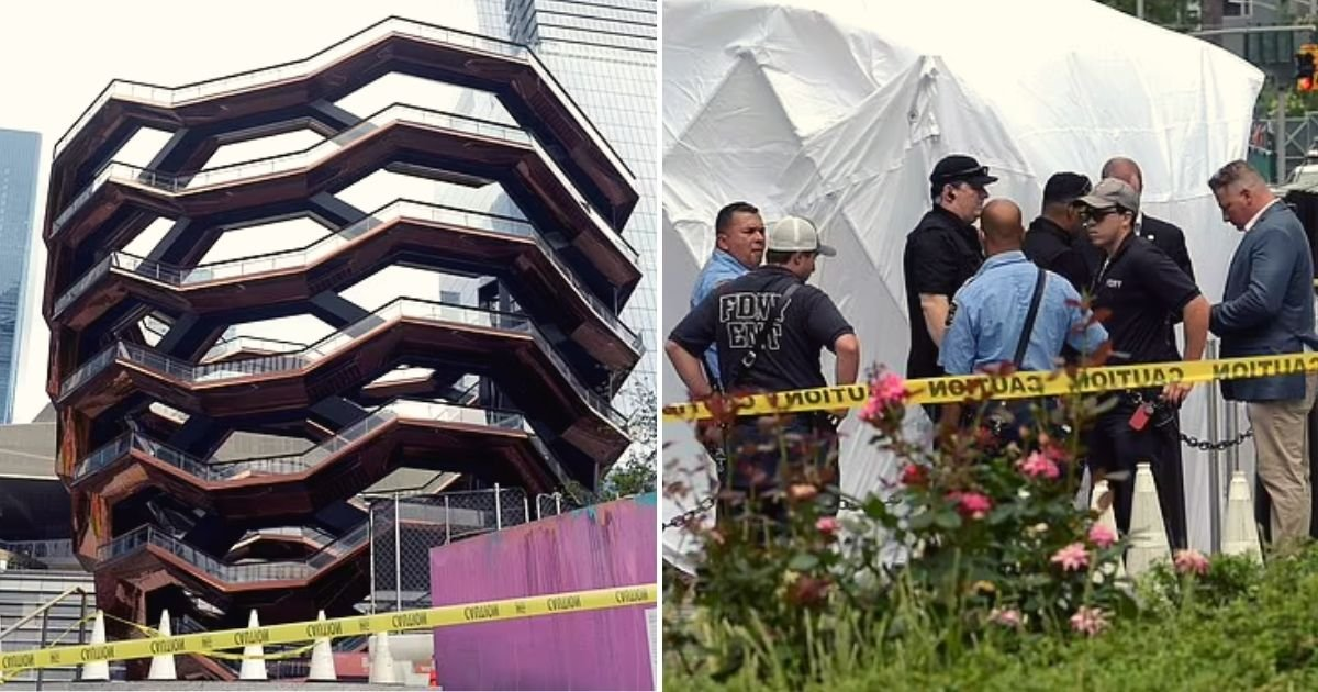eto.jpg?resize=1200,630 - 14-Year-Old Boy Passed Away After He Jumped From 8th Floor Of The Vessel In Front Of His Parents, Sister, And Grandmother