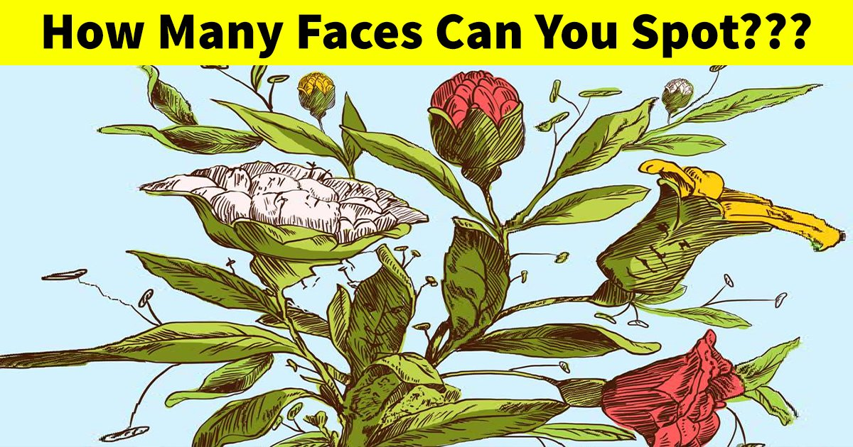 gsggg.jpg?resize=1200,630 - How Many Faces Can You Spot In This Tricky Visual Challenge?