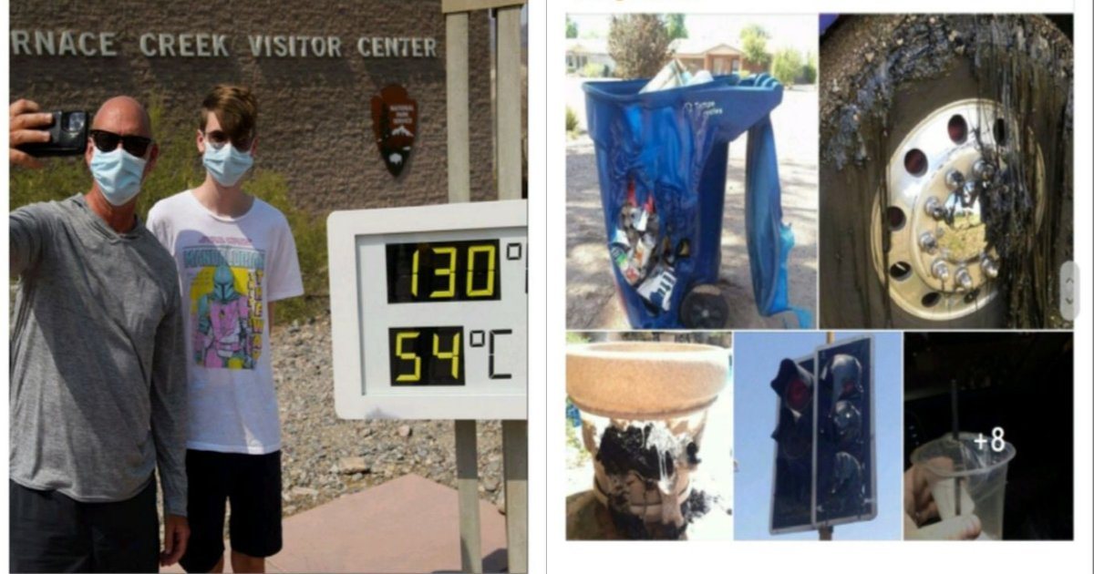 """hot.png?resize=1200,630 - 「もう笑えない!!」今、世界中が""""歴代級""""の暑さで大騒ぎになっている⁉"""