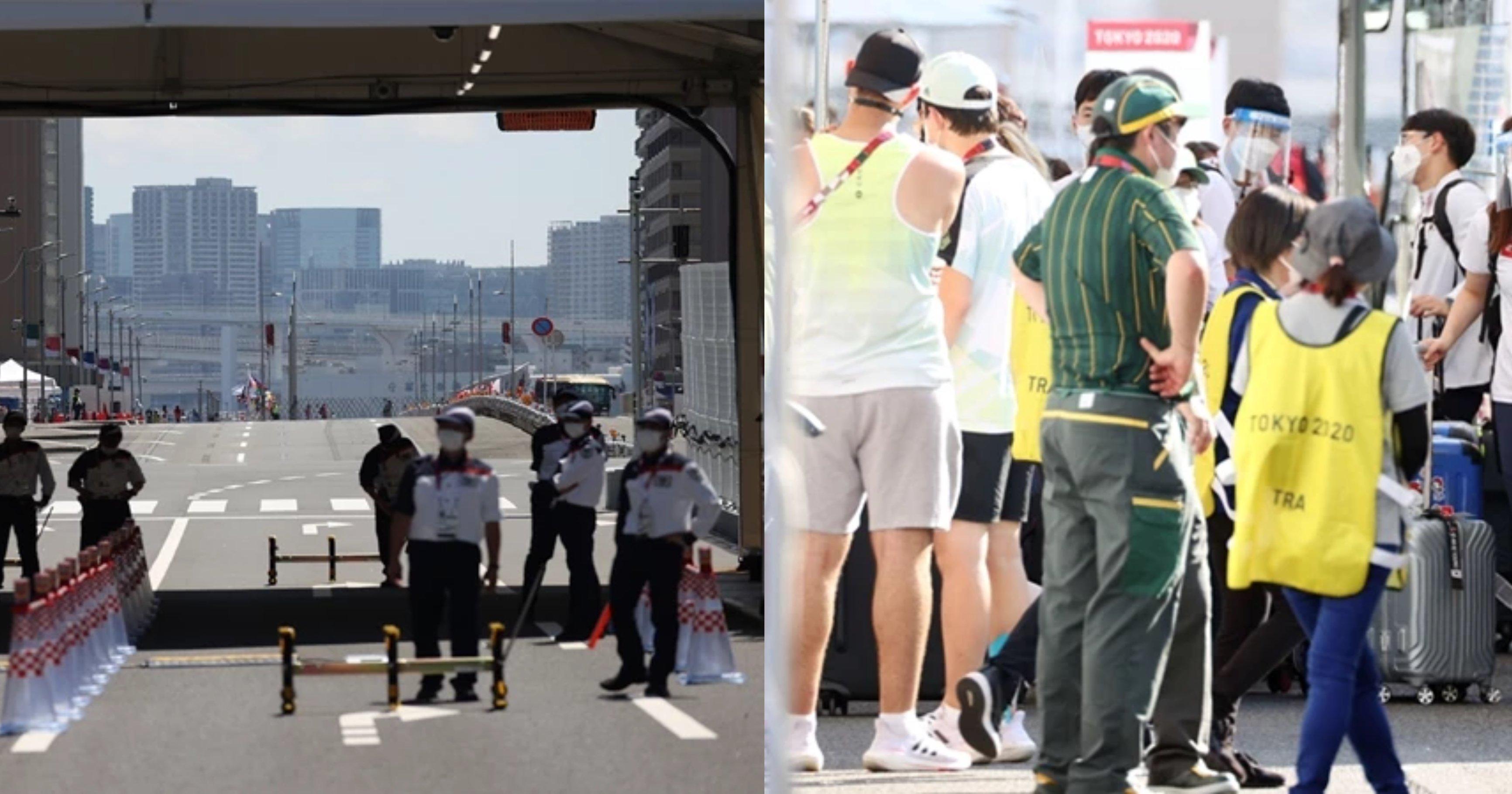"img b994c0dcdff2 1.jpeg?resize=1200,630 - ""이렇게 최악의 올림픽은 처음이네요.."" 한국선수들의 탄식이 터져나오고있다"