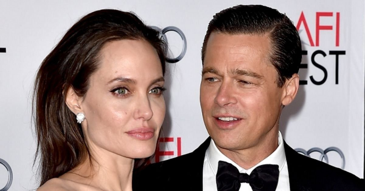 jolie4.jpg?resize=412,232 - Angelina Jolie Scores VICTORY In Divorce Battle With Ex-Husband Brad Pitt After Court Disqualifies Judge Previously Linked To Actor's Attorneys