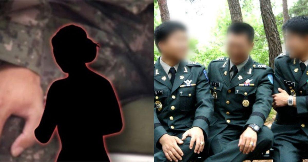 "kakaotalk 20210713 011211660 e1626106357407.jpg?resize=412,275 - ""육군 장교에게 강간 당했습니다""...육군 중위에게 강간상해 및 포르노 당한 피해자, 카톡 내용 폭로"