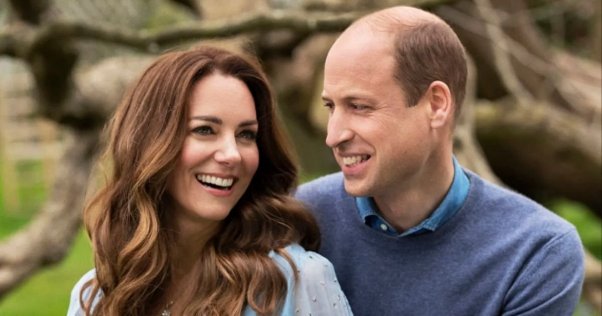 kate4.jpg?resize=1200,630 - 'Upset' William And Kate May Not Release Official Birthday Photo Of Prince George Because Of Online Trolls, Royal Expert Says