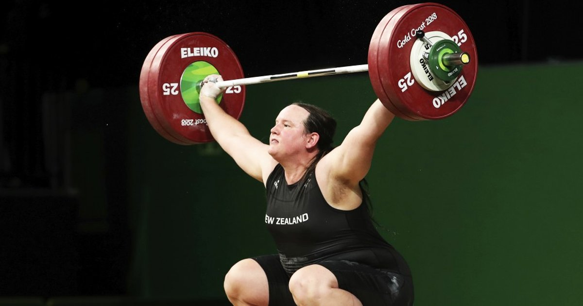 q1 44 1.jpg?resize=412,232 - FIRST Transgender Athlete Gets Green Light For Tokyo Olympics