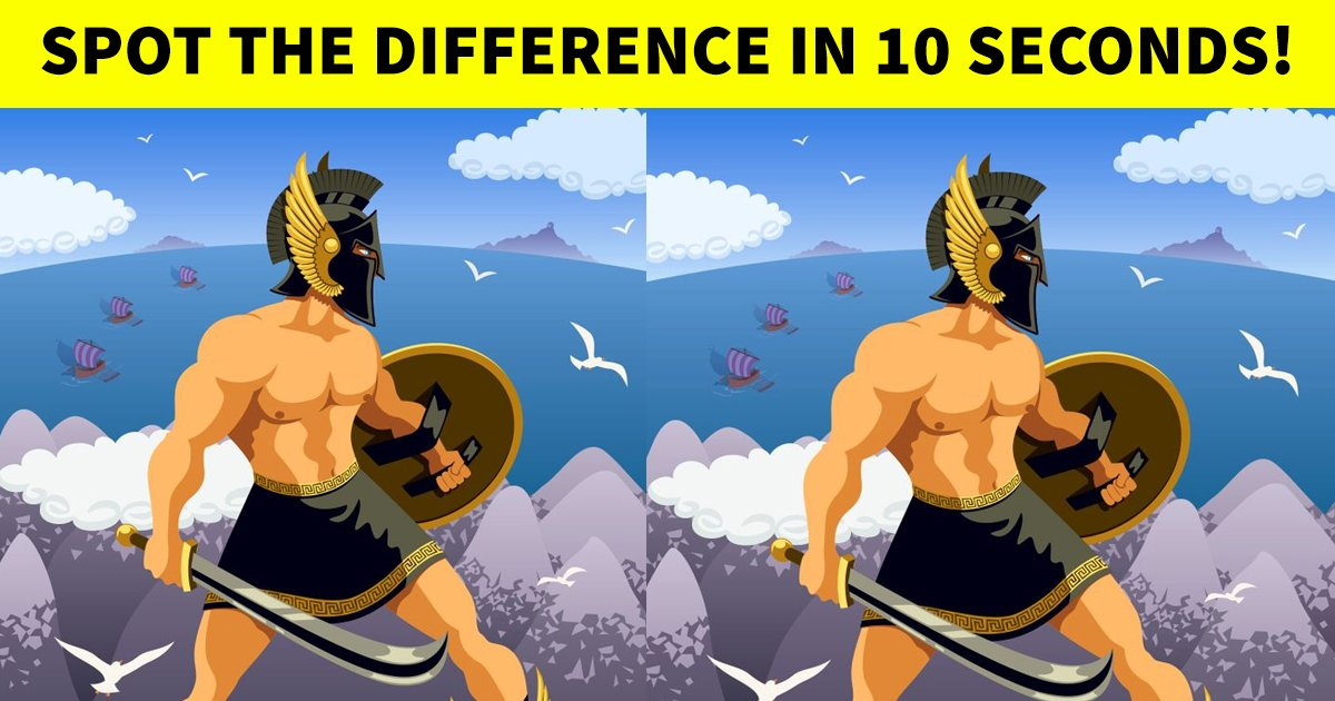 q2 30.jpg?resize=1200,630 - Can You Prove You Have An Eagle Eye By Finding The Difference Between The Images?