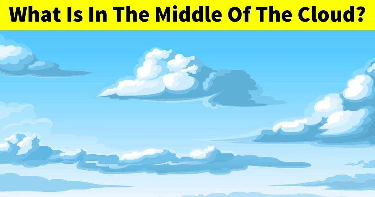 q2 40.jpg?resize=1200,630 - This Observation Test Is Playing With People's Minds! Can You Figure It Out?