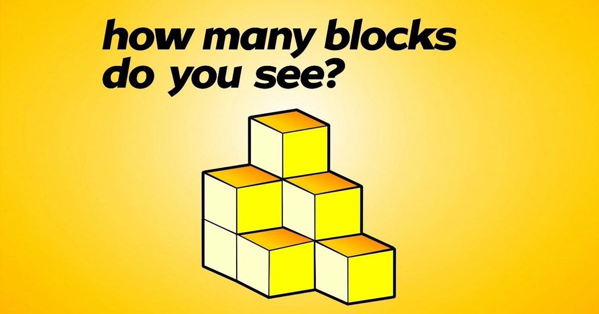 q4 31.jpg?resize=1200,630 - This Challenge Is Playing With So Many People's Minds! Can You Answer It Correctly?
