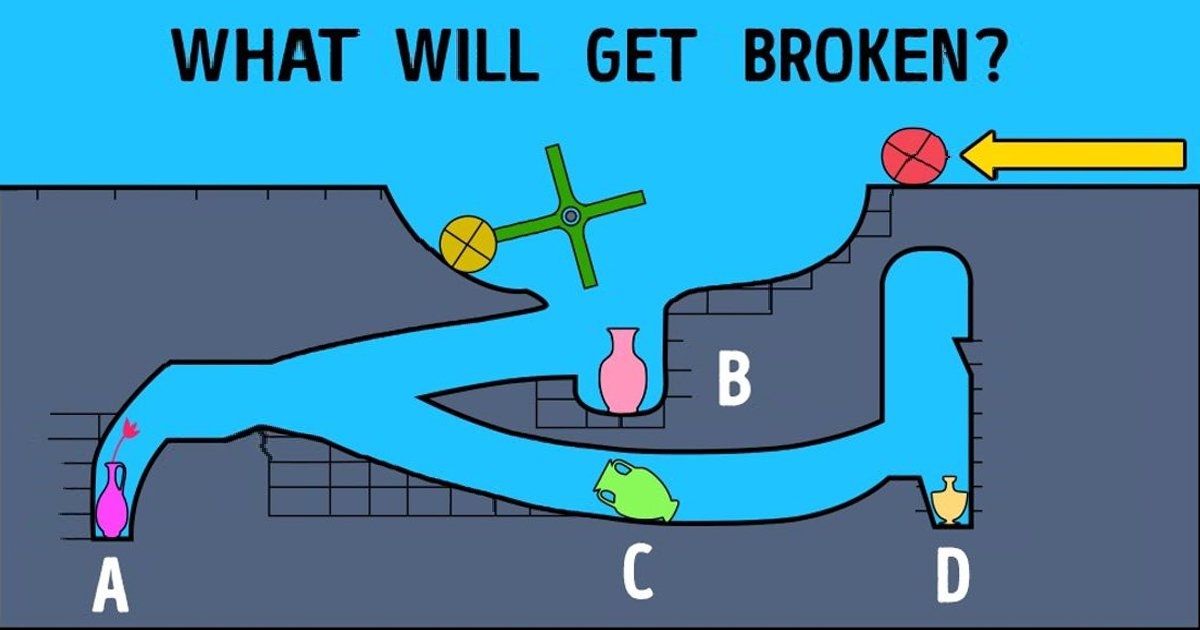 q4 34.jpg?resize=412,232 - This Riddle Is Creating A Stir Online! Can You Answer It Correctly?