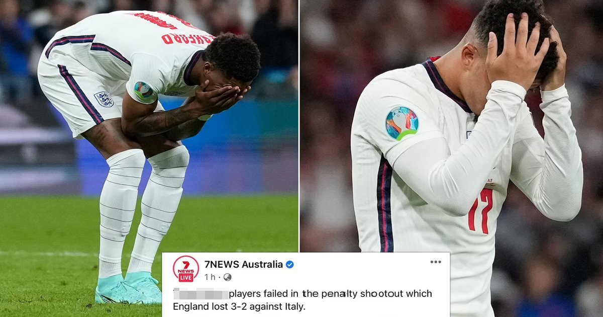 q4 39.jpg?resize=412,232 - Media Outlet SLAMMED For Incredibly RACIST Post On Players Missing Penalties At Euro Final