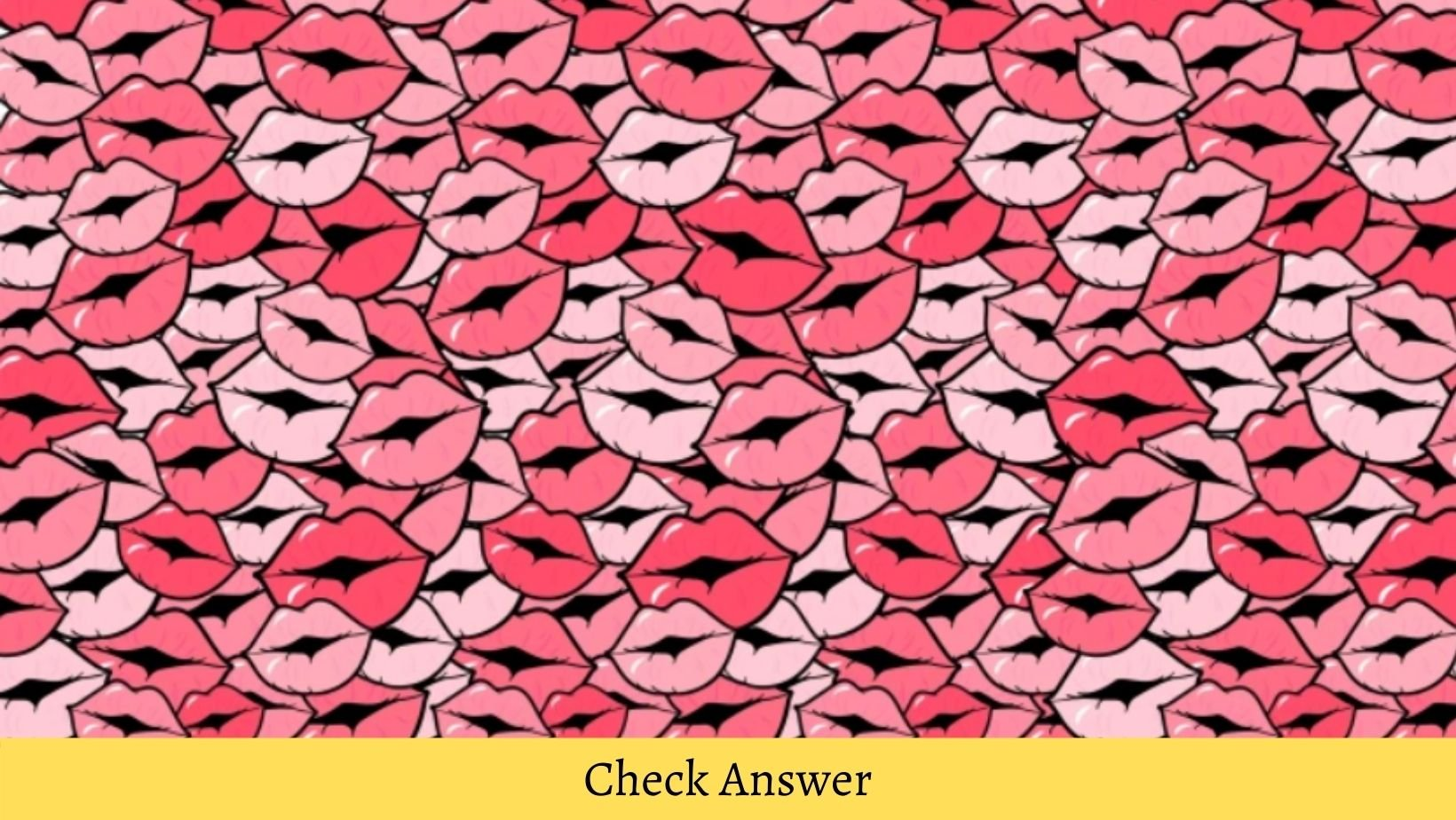small joys thumbnail 9 1.jpg?resize=1200,630 - There's A Lipstick Hiding In This Photo, Can You Find It In Less Than A Minute?