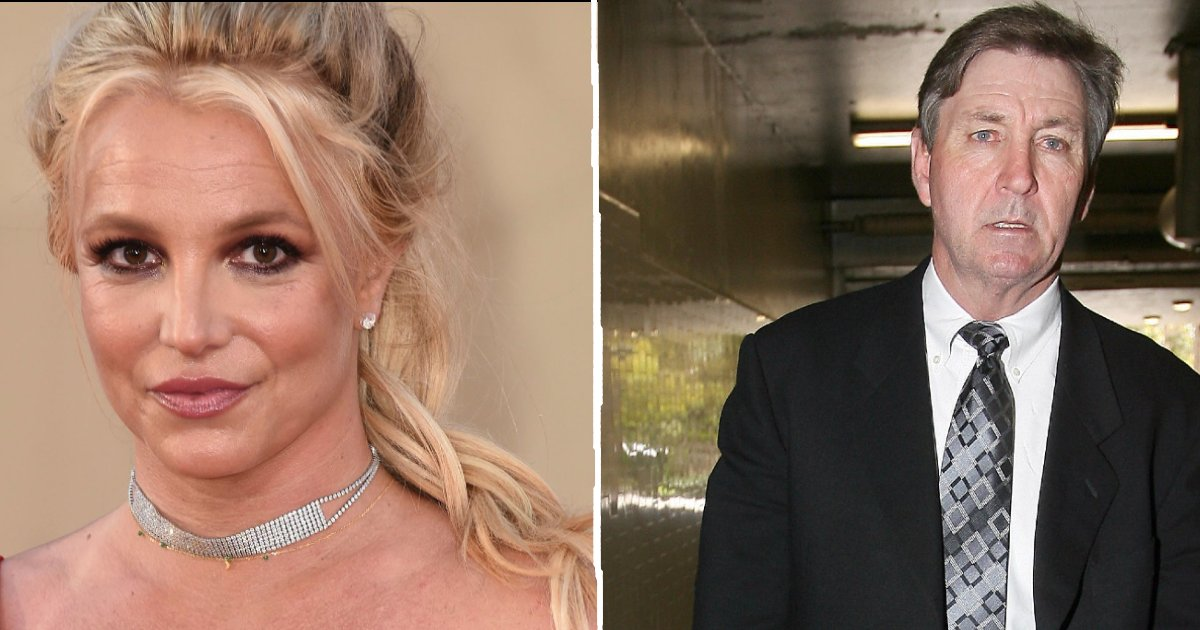 spears conservatorship.png?resize=1200,630 - Britney Spears' Conservatorship Battle: Court Date To Remove Father Moved Up