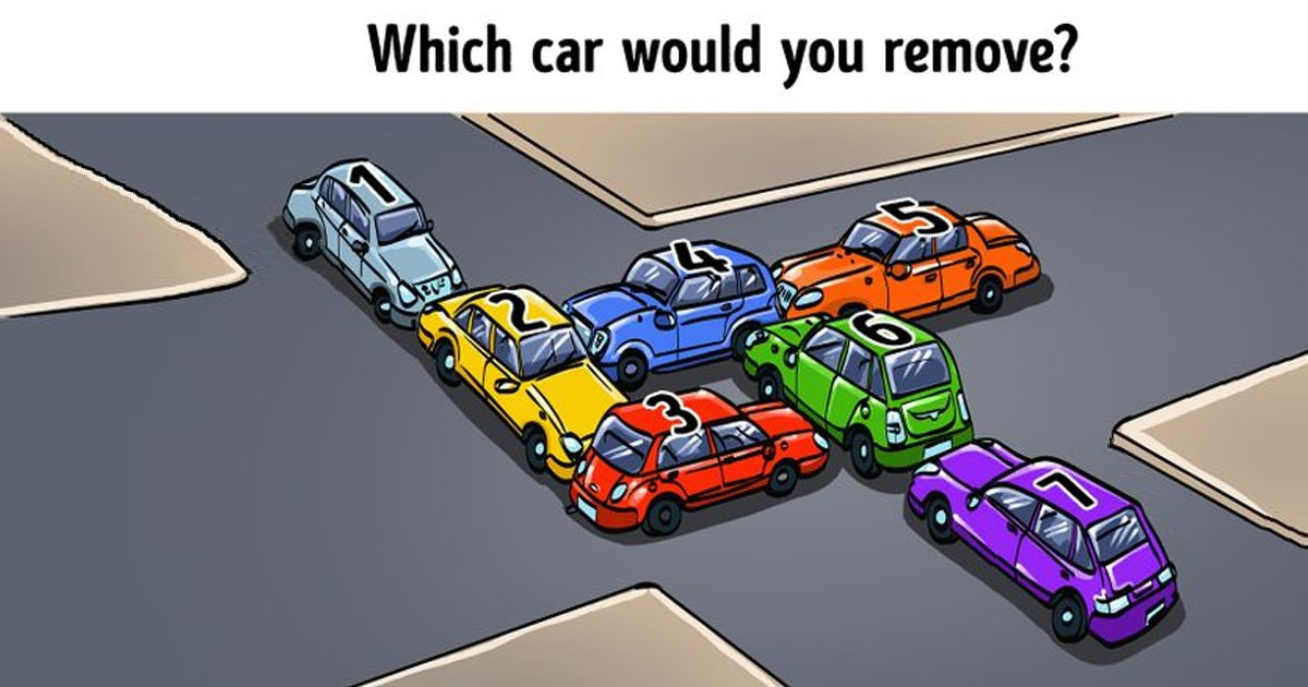 t2 59.jpg?resize=412,232 - How Fast Can You Solve This Tricky Car Riddle?