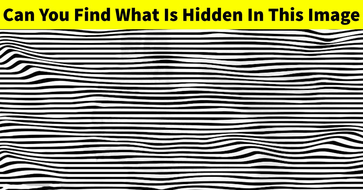 t2 65.jpg?resize=1200,630 - 9 Out Of 10 Viewers Couldn't Find What's Hidden In This Image! How About You?