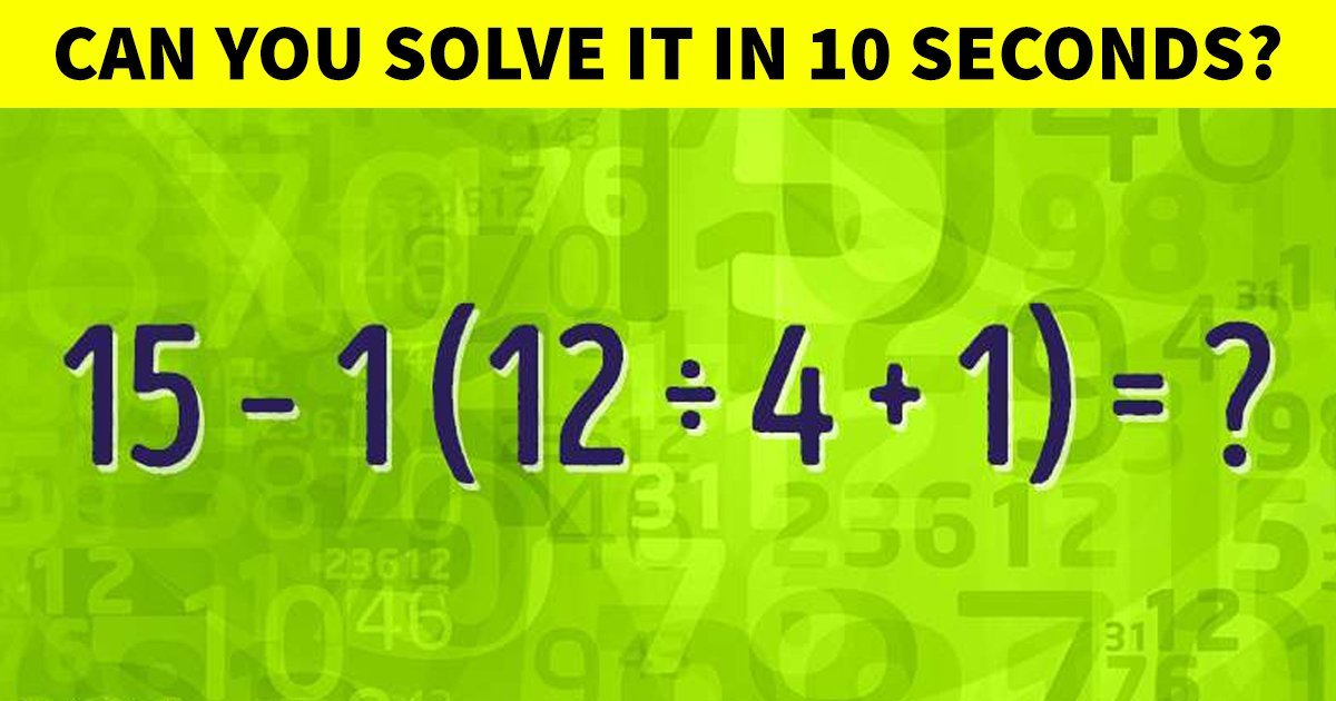 t4 58.jpg?resize=1200,630 - How Fast Can You Solve This Challenging Math Sum?