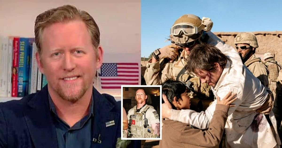 1 52.jpg?resize=1200,630 - Ex-SEAL Who Killed Bin Laden Says He Only Needs 9 Men To Save Stranded Americans In Kabul