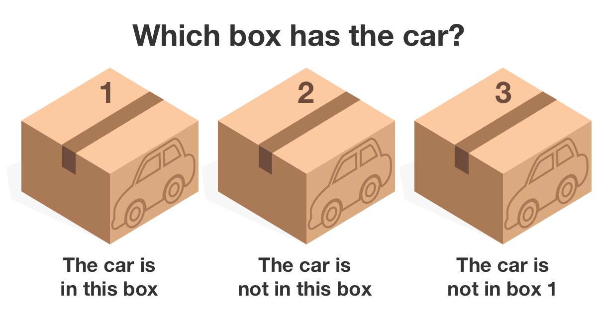 2 2 1.jpg?resize=412,232 - Brain Twister: Do You Have What It Takes To Solve This Fun Puzzle?