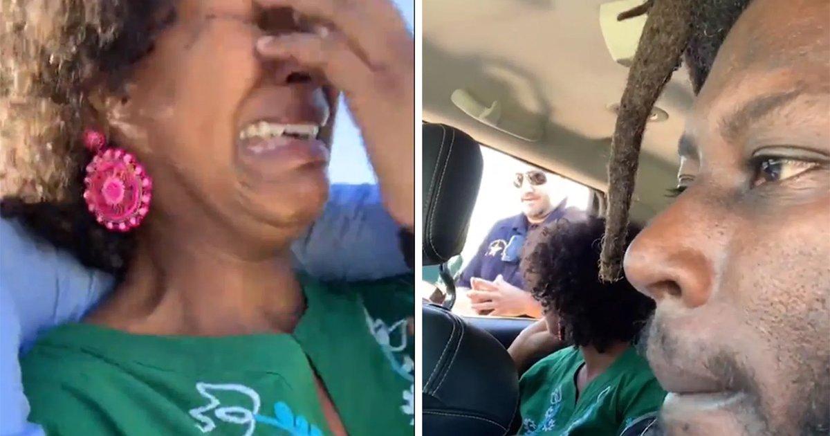 3 1 1.jpg?resize=1200,630 - 'American Idol' Star Syesha Mercado Sobs & Screams As Police SEIZE Newborn Baby