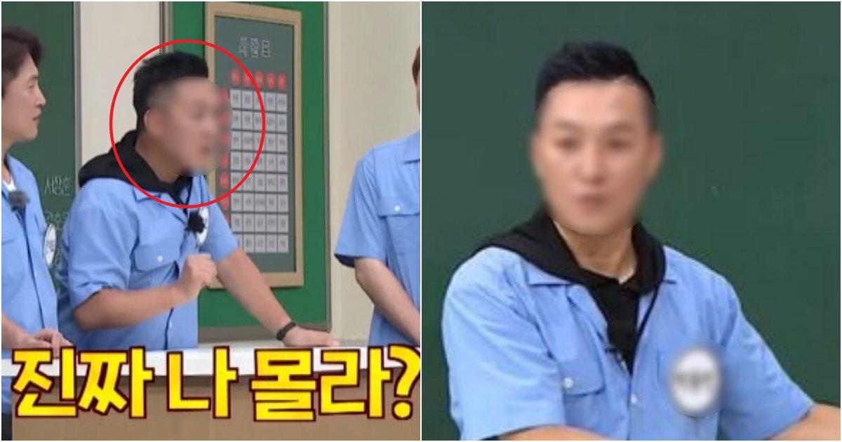 """collage 83.png?resize=412,232 - """"너네 진짜 나 몰라?"""" 음료만 마시면, 전 국민이 다 아는 국민 배우의 정체(+사진)"""