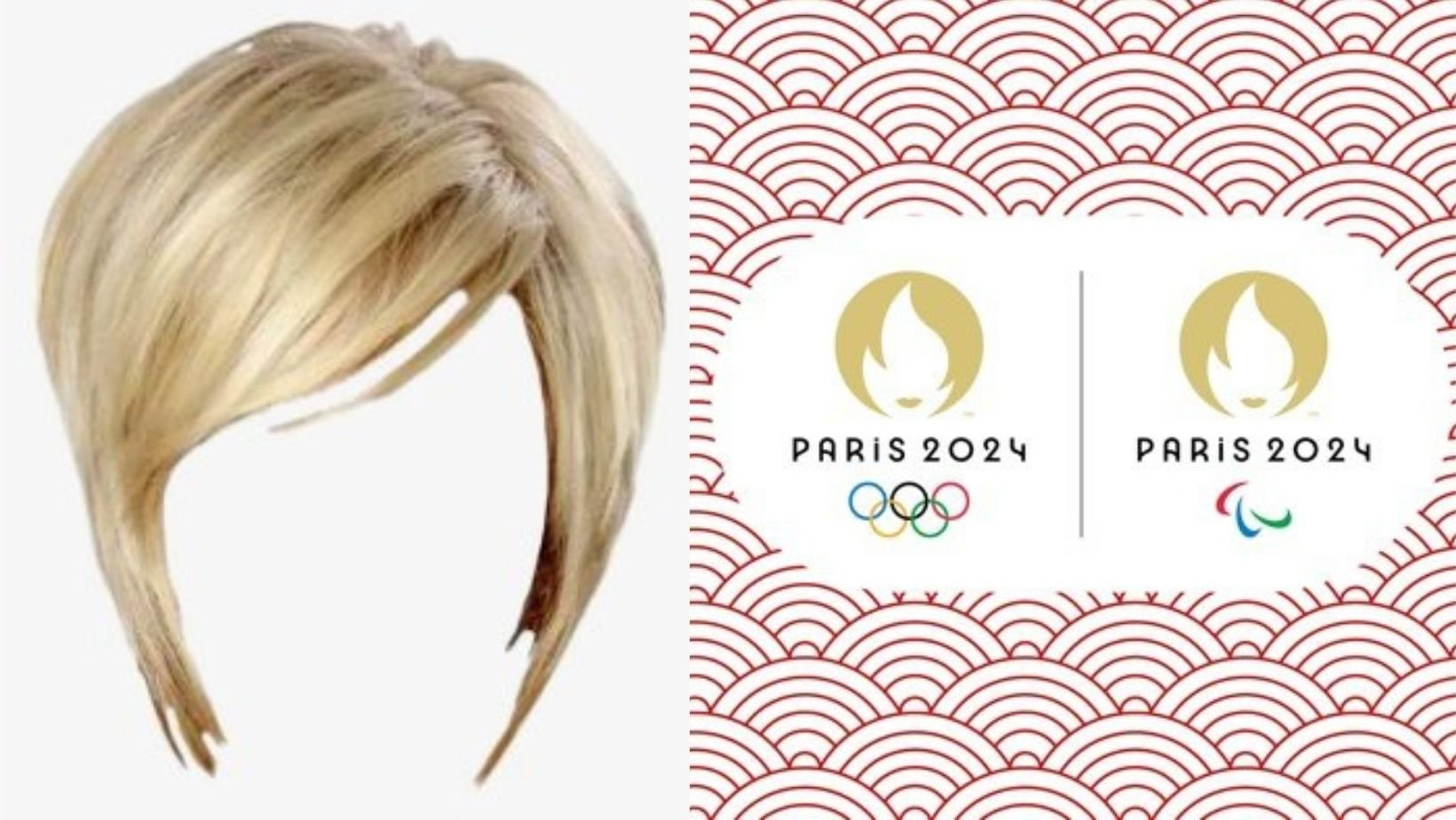 """cover.jpg?resize=412,275 - Paris' 2024 Olympics Logo Has Been Heavily Criticized For Looking Like A """"Karen"""""""