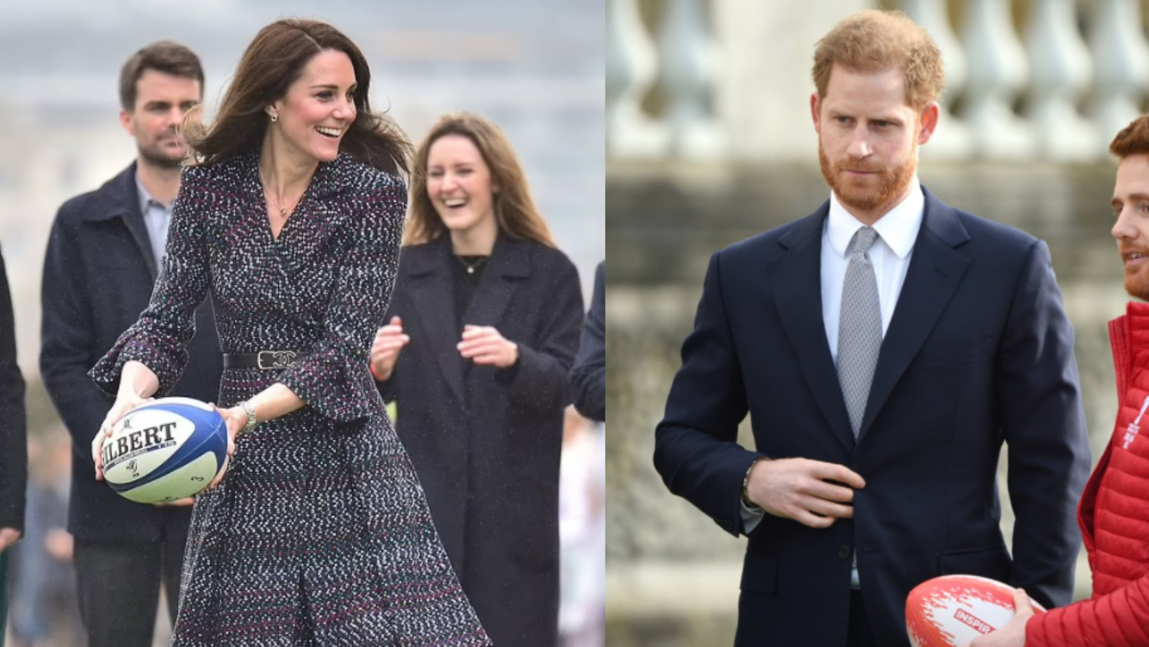 cover.png?resize=412,275 - Kate Middleton Will Replace Prince Harry As Patron Of Rugby Football & Rugby League After The Latter Was Stripped Of Honorary Roles By The Queen