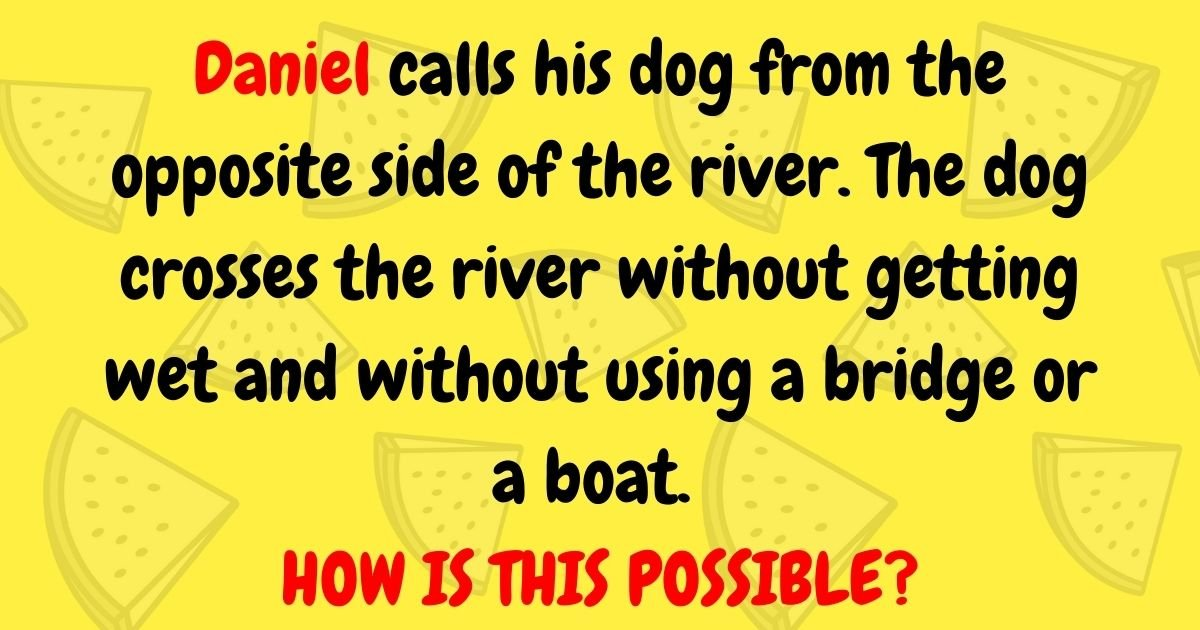 eto.jpg?resize=412,232 - Intelligence Test: Only A Few People Can Correctly Answer This Riddle! But Can You Also Solve It?