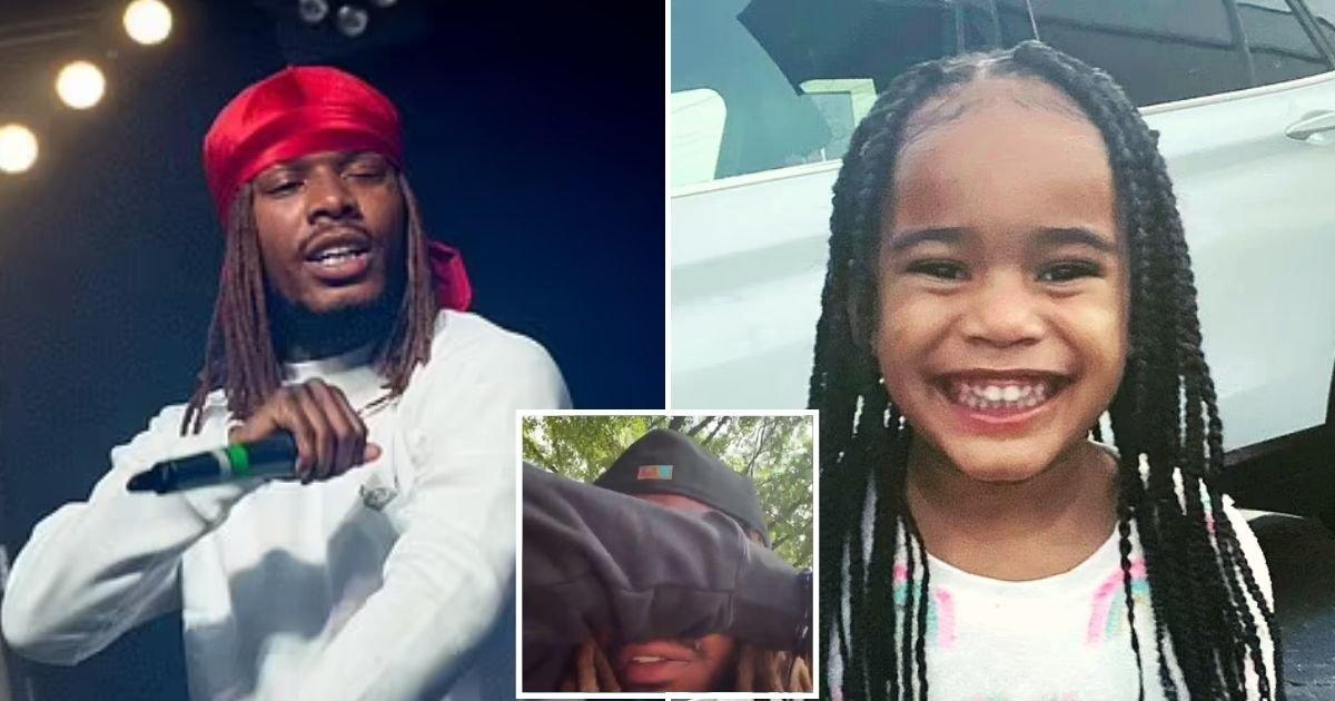 fetty6.jpg?resize=412,232 - Fetty Wap Broke Down In Tears As He Addressed The Death Of His 4-Year-Old Daughter Lauren