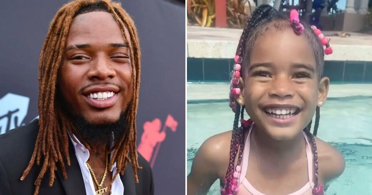 lauren.jpg?resize=1200,630 - Cause Of Death Of Fetty Wap's 4-Year-Old Daughter Lauren Has Been Revealed