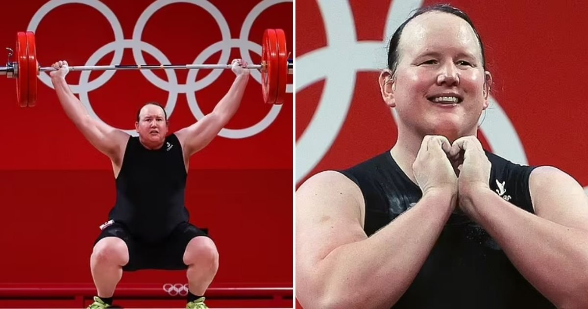 lh5.jpg?resize=412,232 - Trans Weightlifter Who Competed Against Female Athletes Is Now Looking Forward To A Lifetime Of 'Graceful Obscurity'